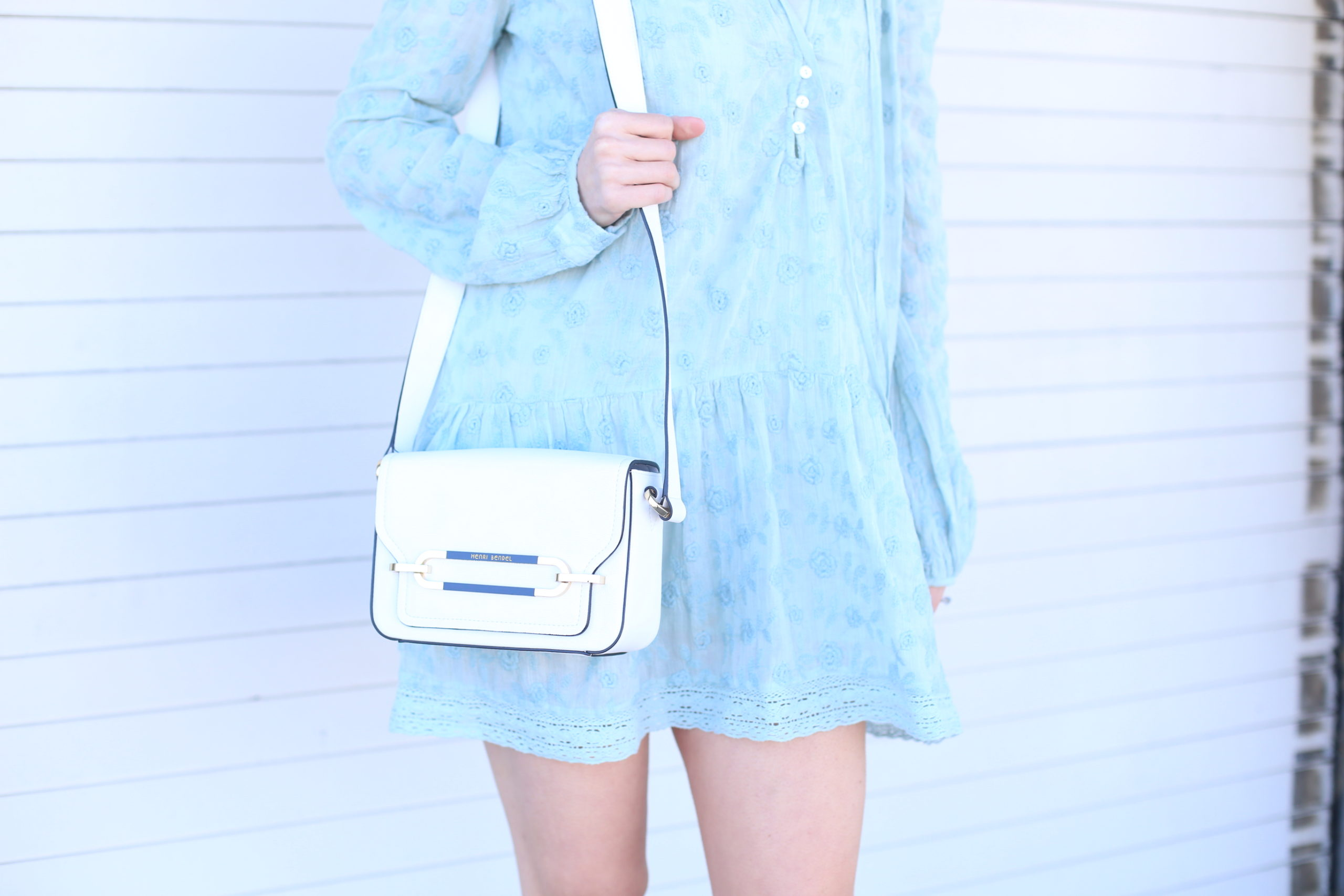 Effortless Tunic