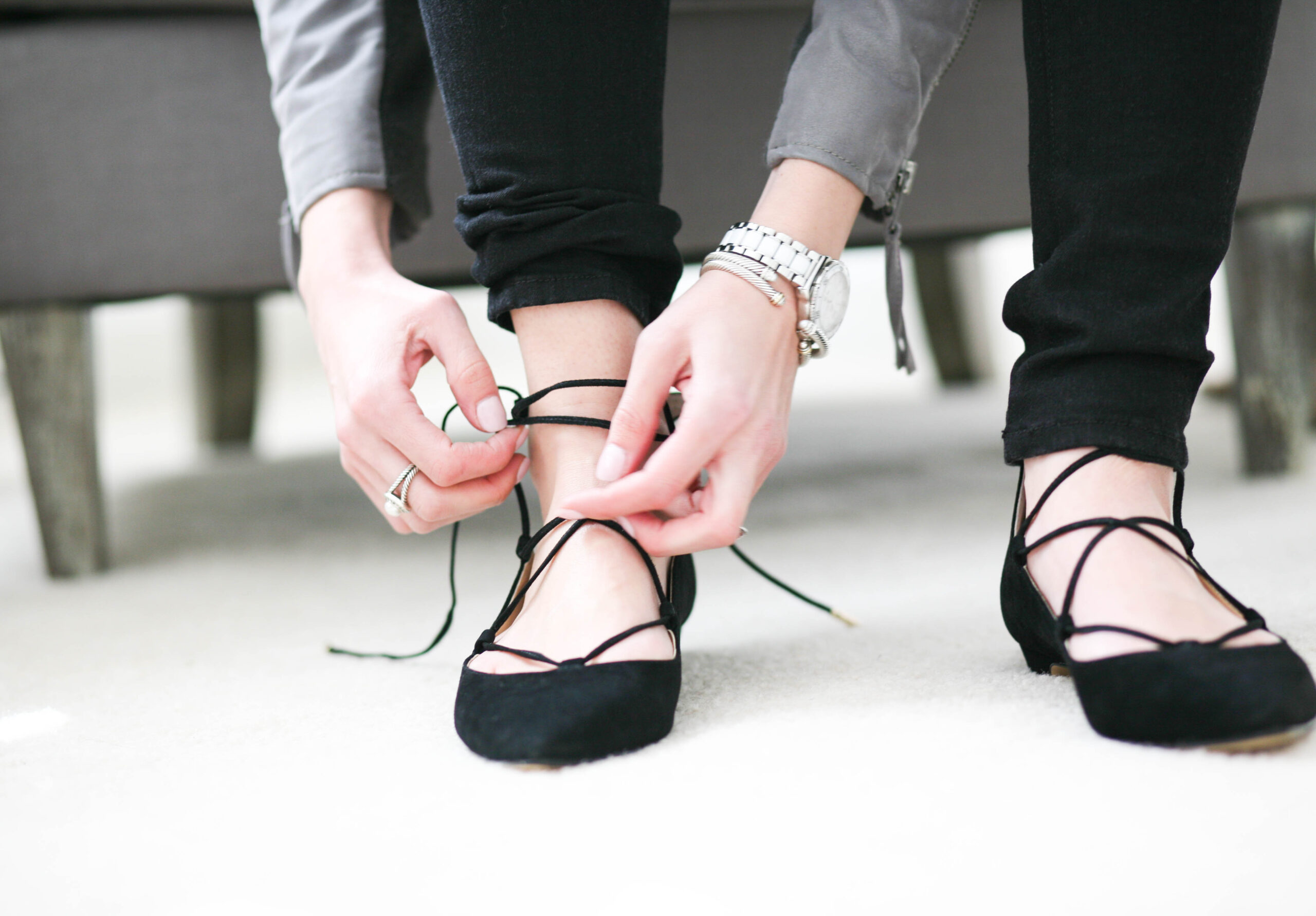 Affordable Fashion Accessories and Must Haves