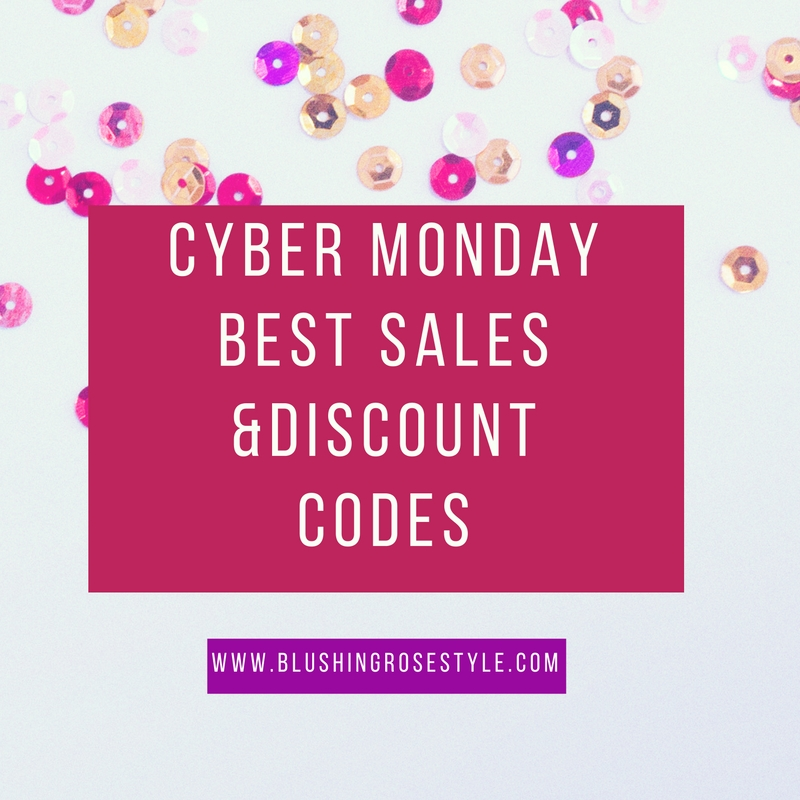 Cyber Monday Sales – Sweaters, Boots & Coats
