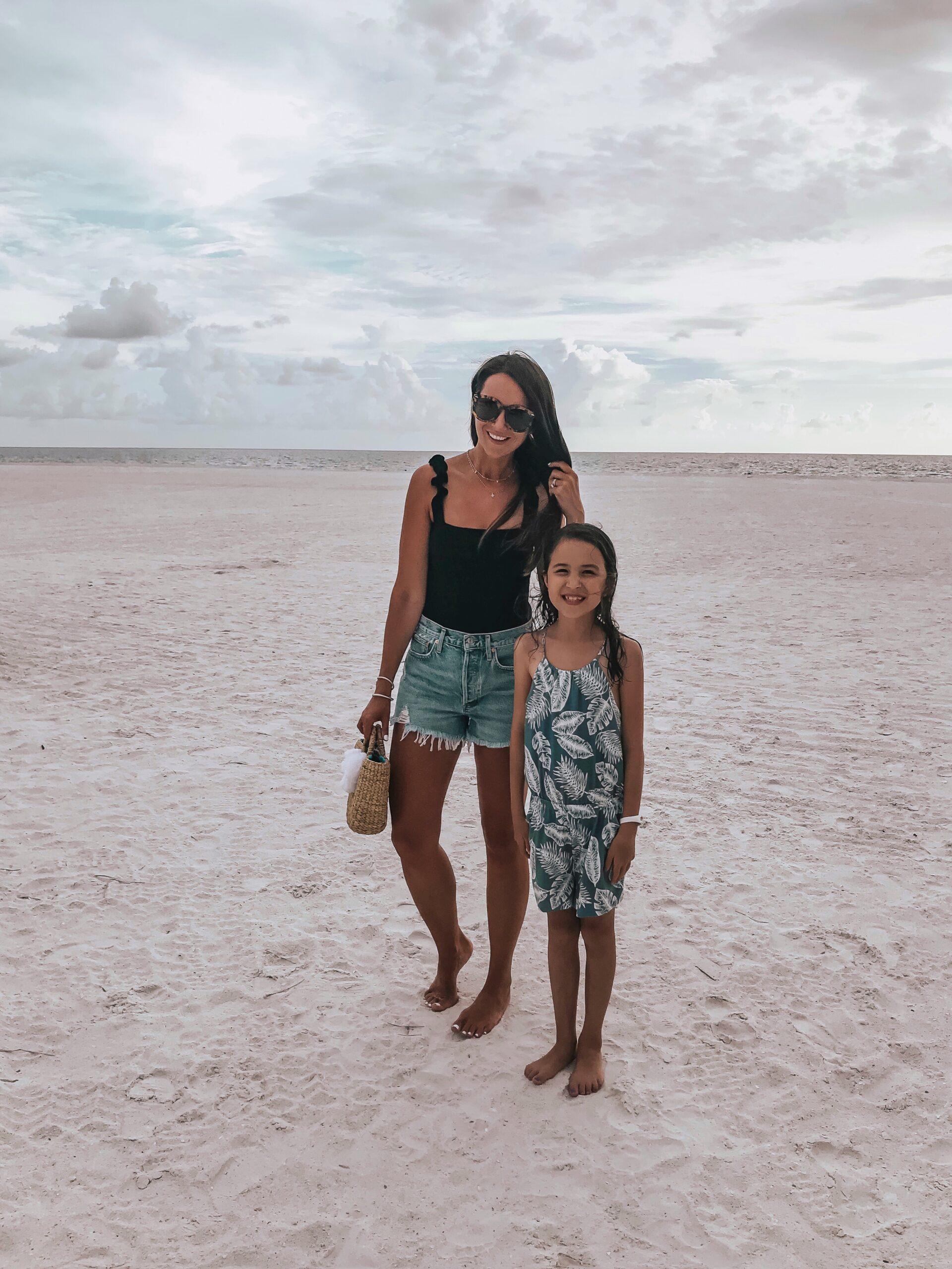 Jw Marriott Marco Island Family Friendly Resort Blushing Rose Style Blog