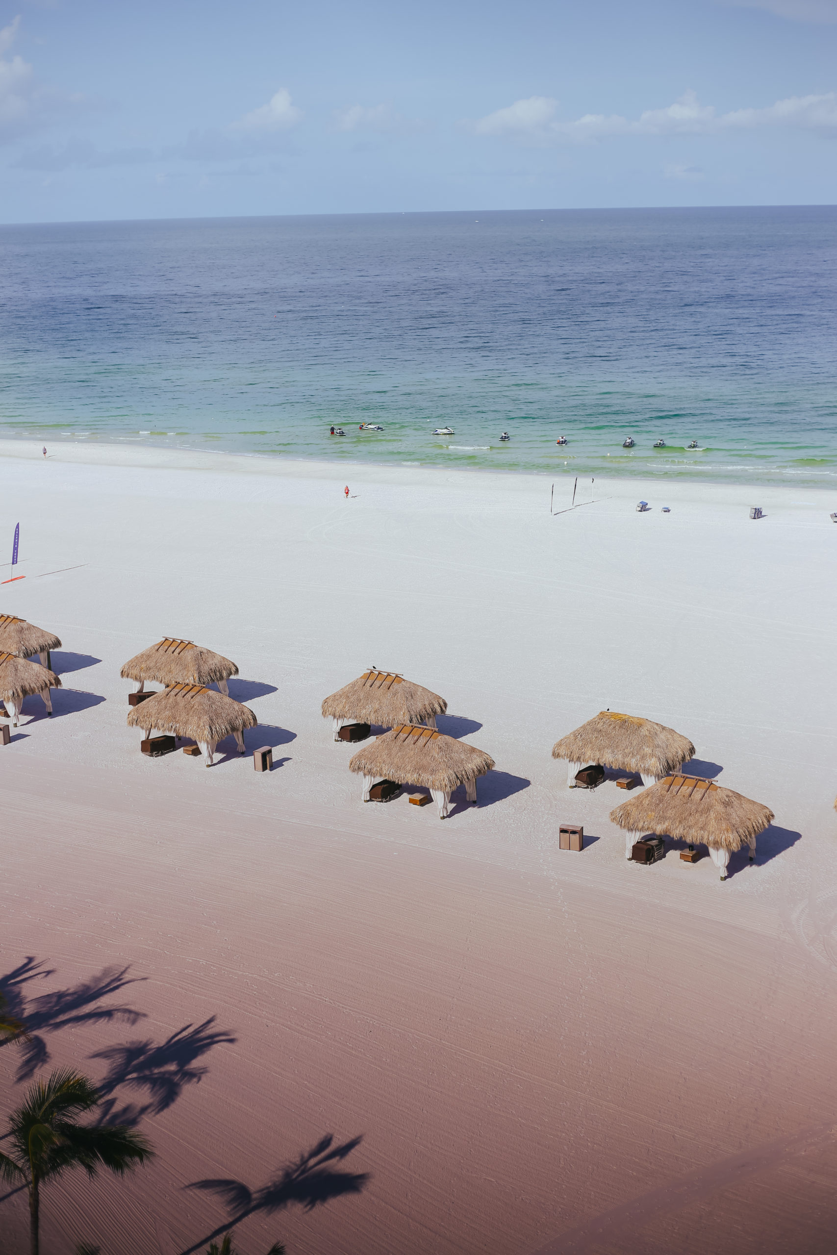 JW Marriott Marco Island – Family Friendly Resort