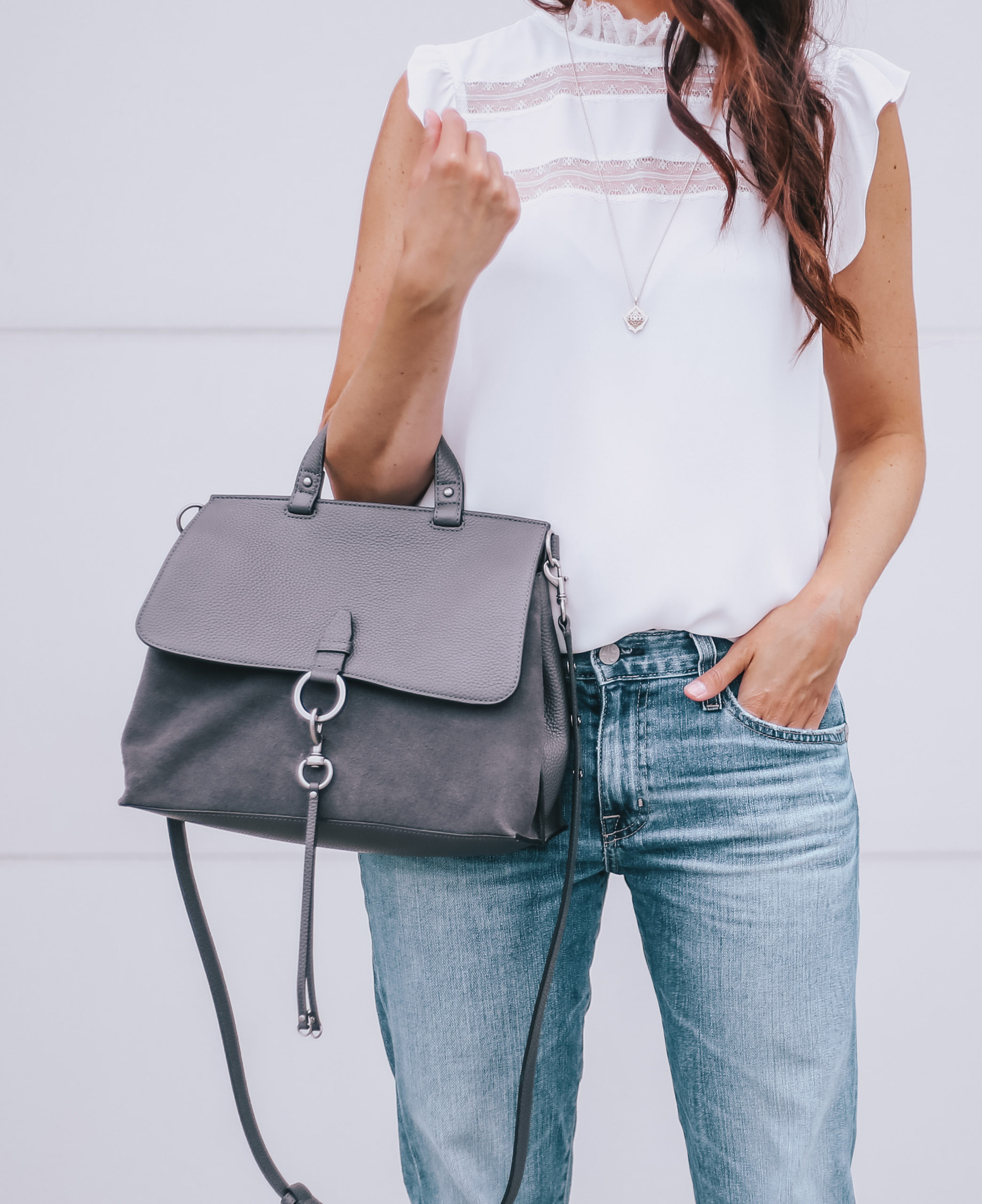 How To Shop Nordstrom Anniversary Sale 2019