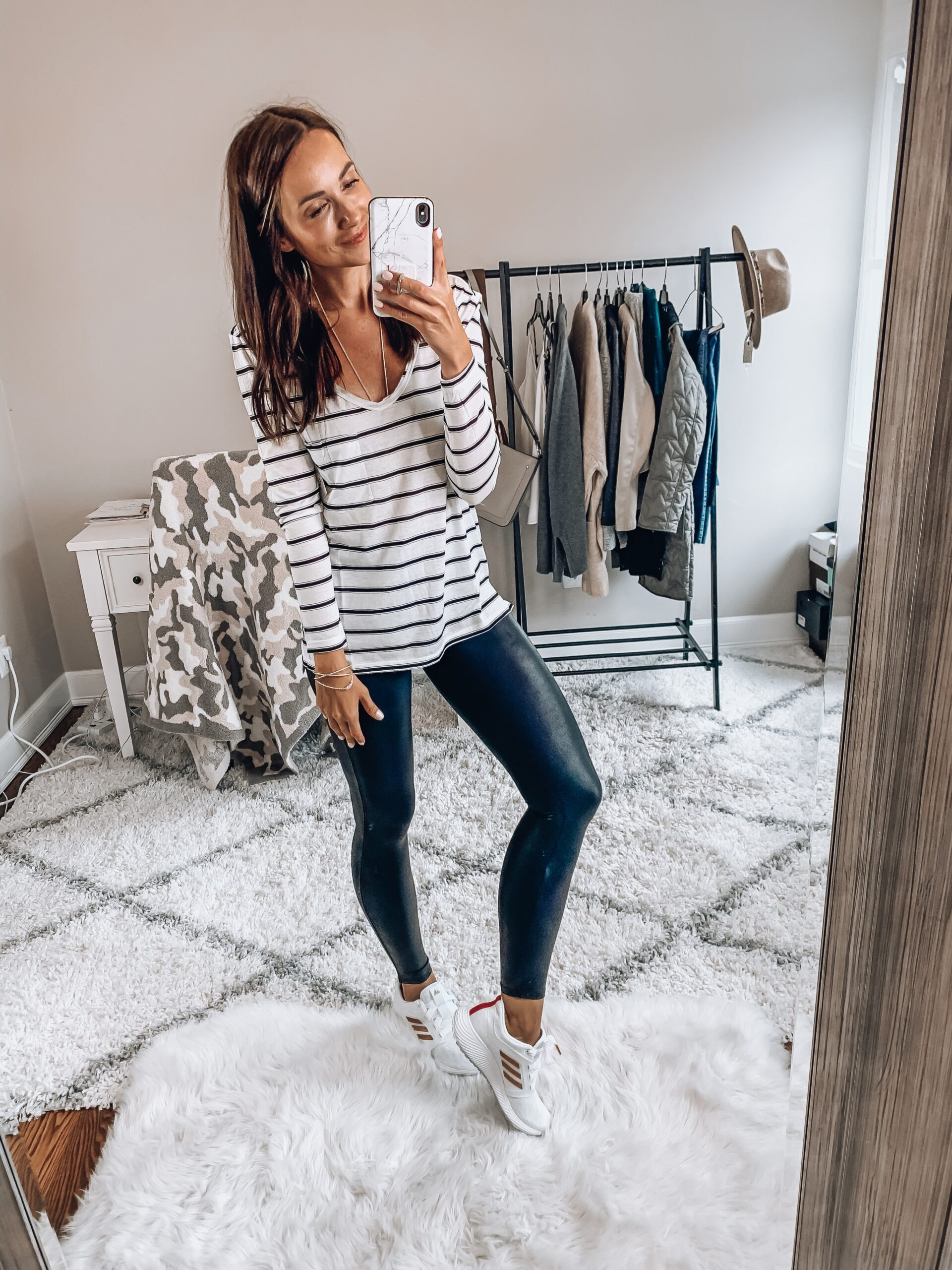 25 Outfit Ideas for leggings