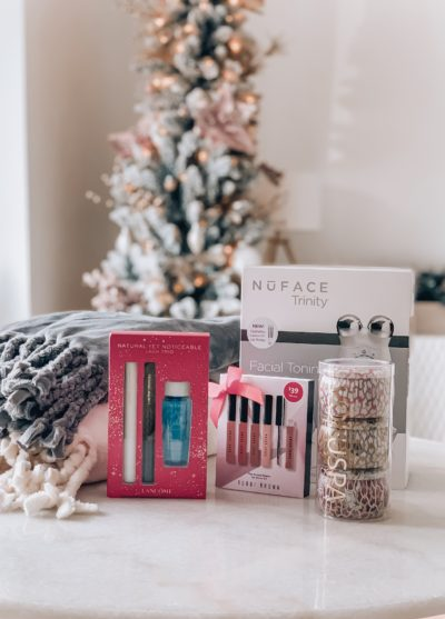 Nordstrom Beauty Gifts, Bea