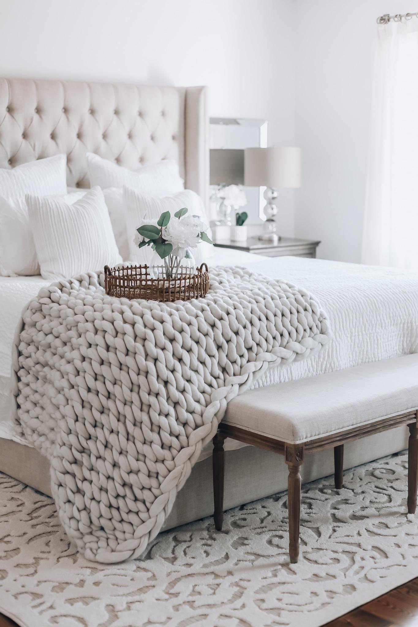 master bedroom decor, master bedroom decor ides