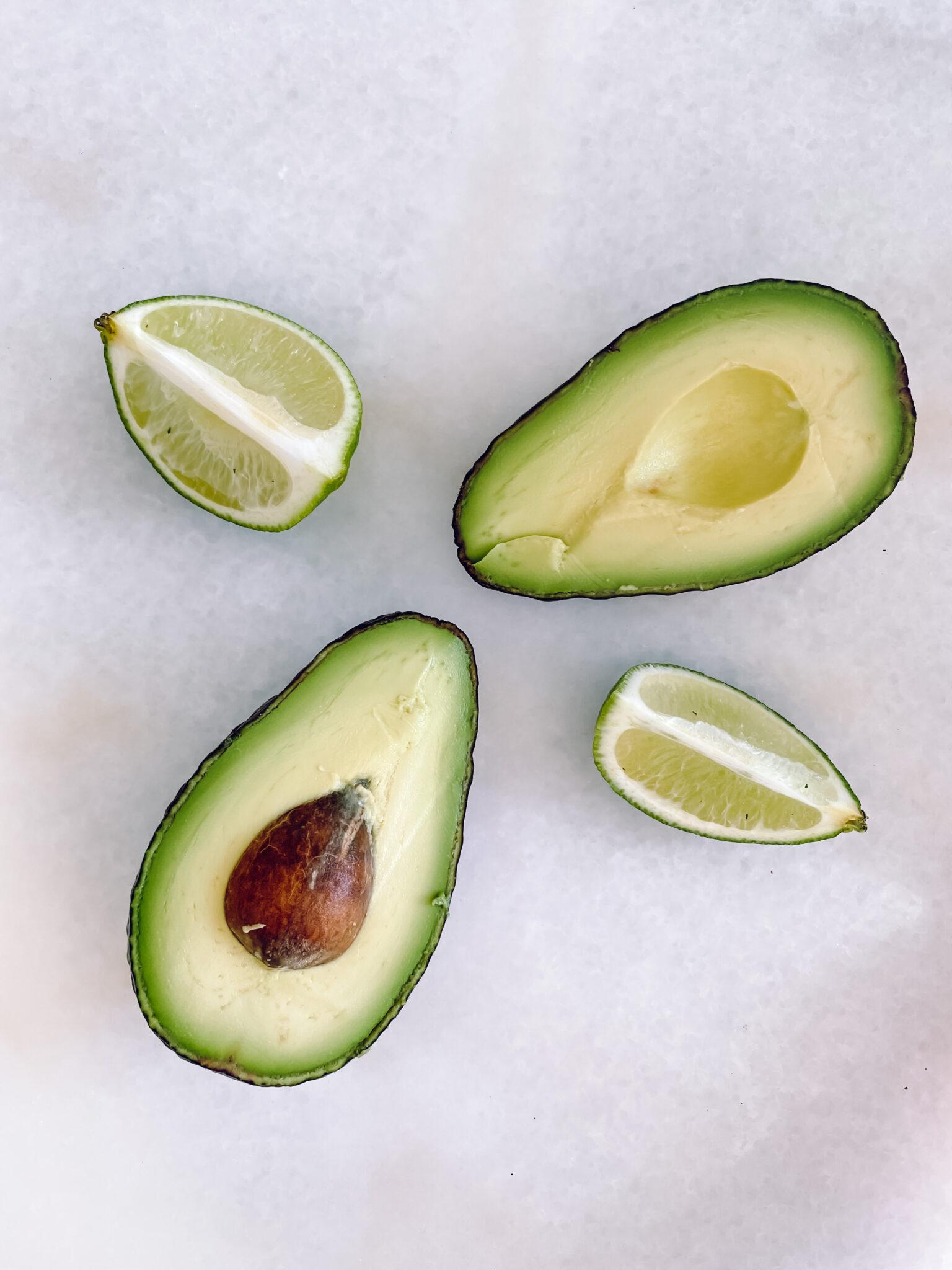 avocado corn dip, salsa, homemade salsa