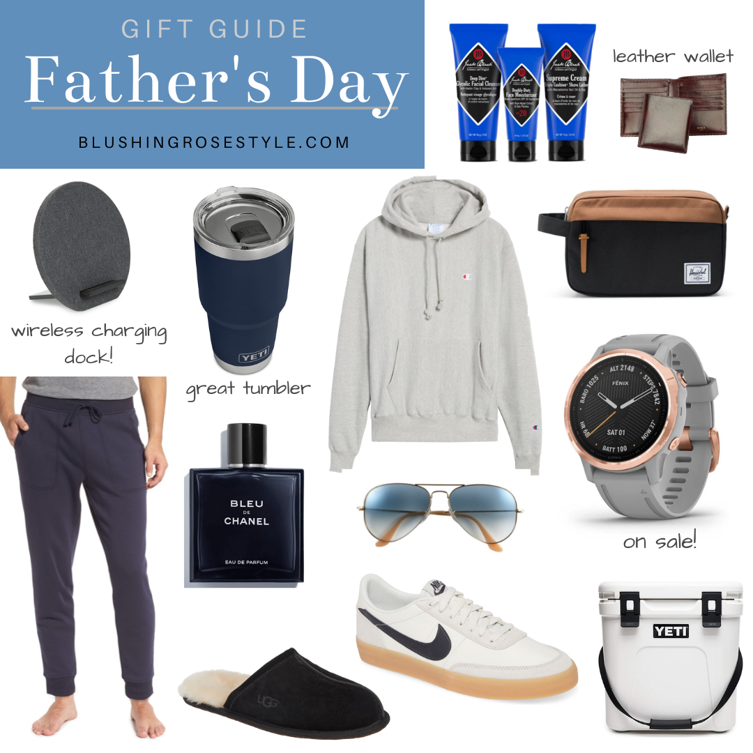 Gifts For Dad - Father's Day Gift Guides