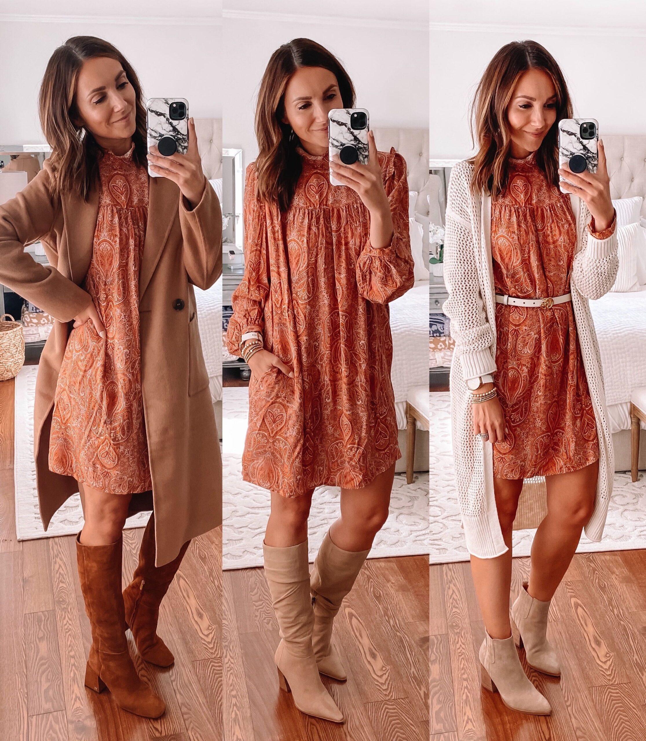 target finds, target dress
