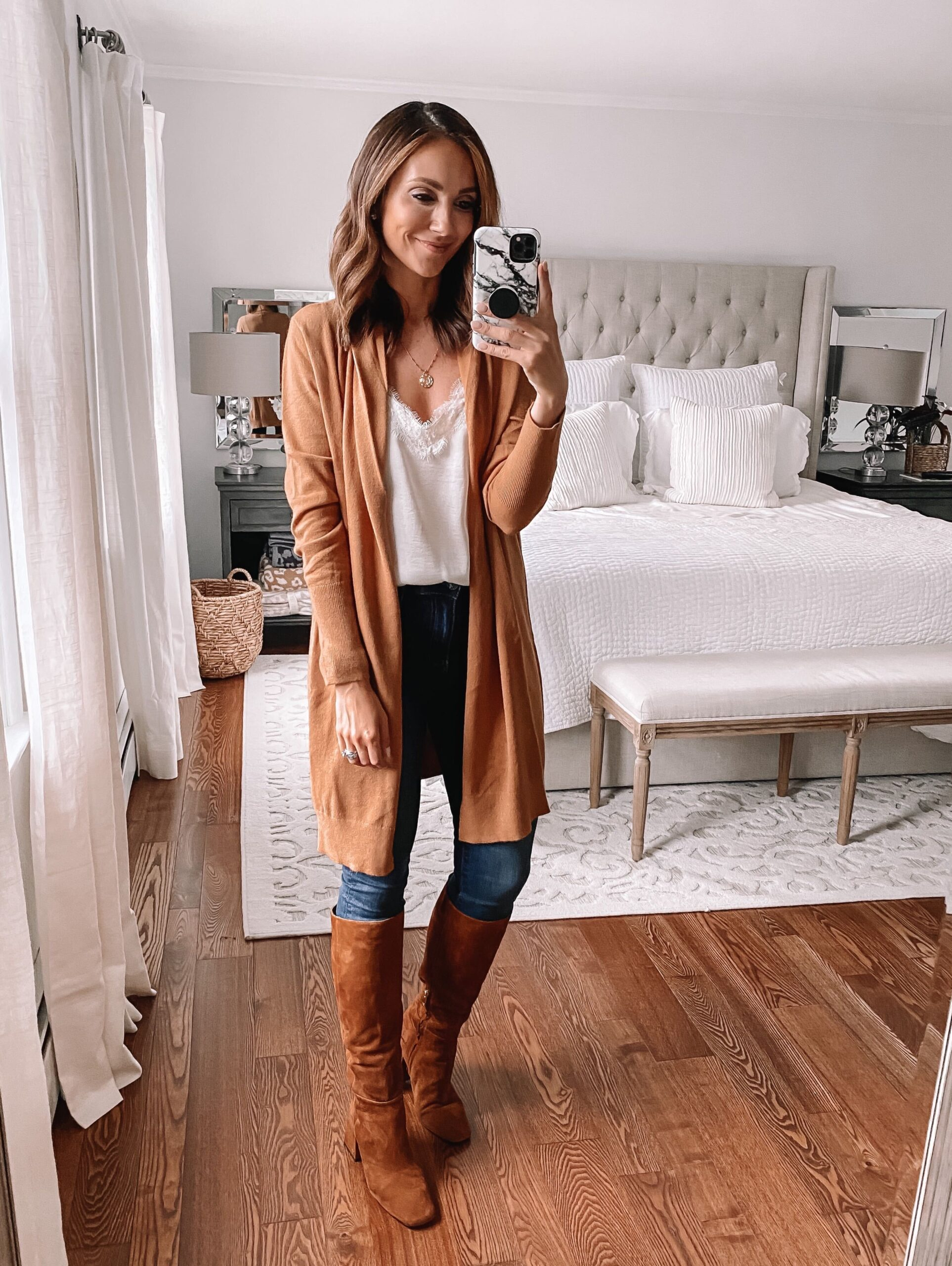 nsale 2020, booties, fall outfit