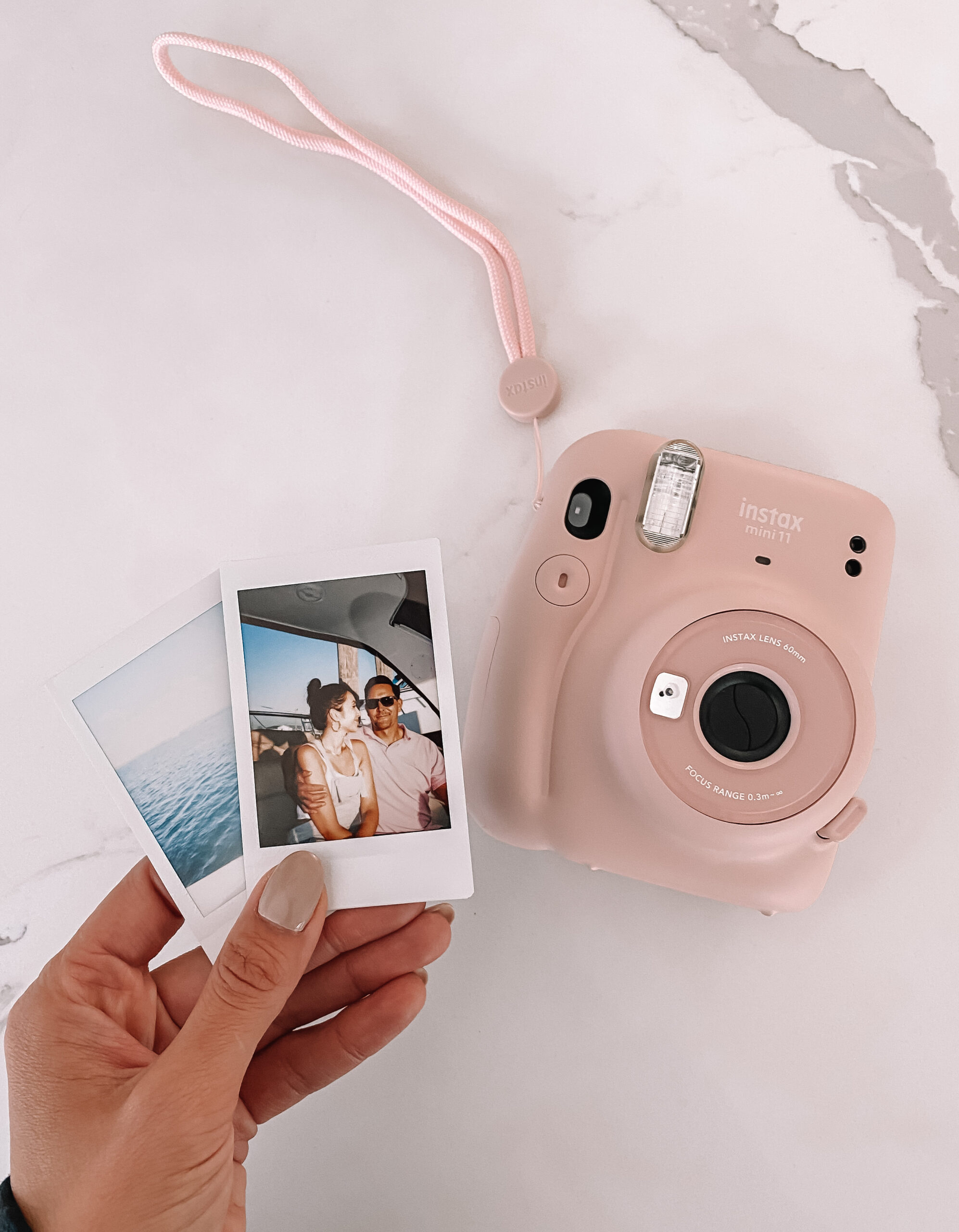 amazon finds, instax camera