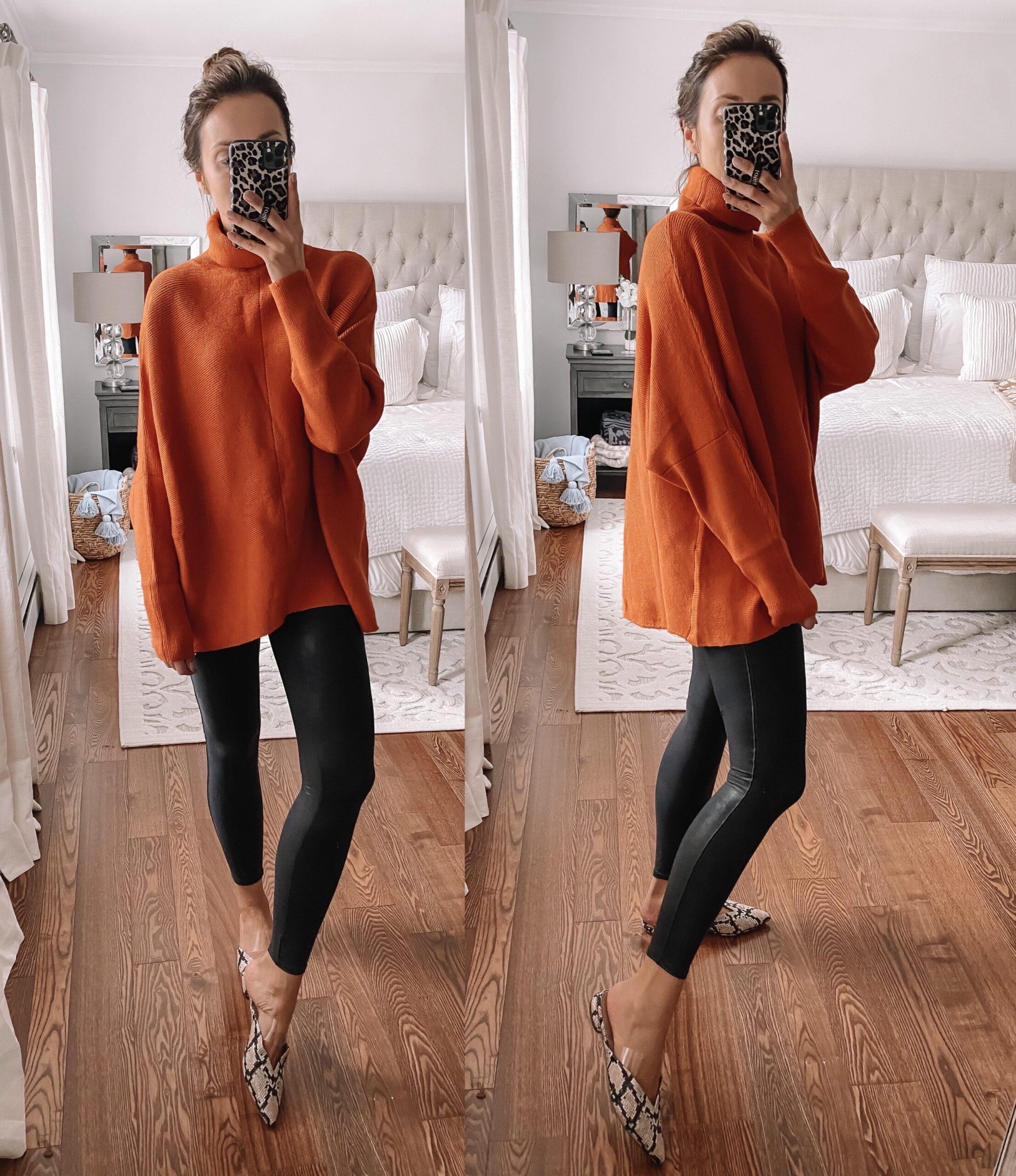 amazon fashion, amazon sweaters
