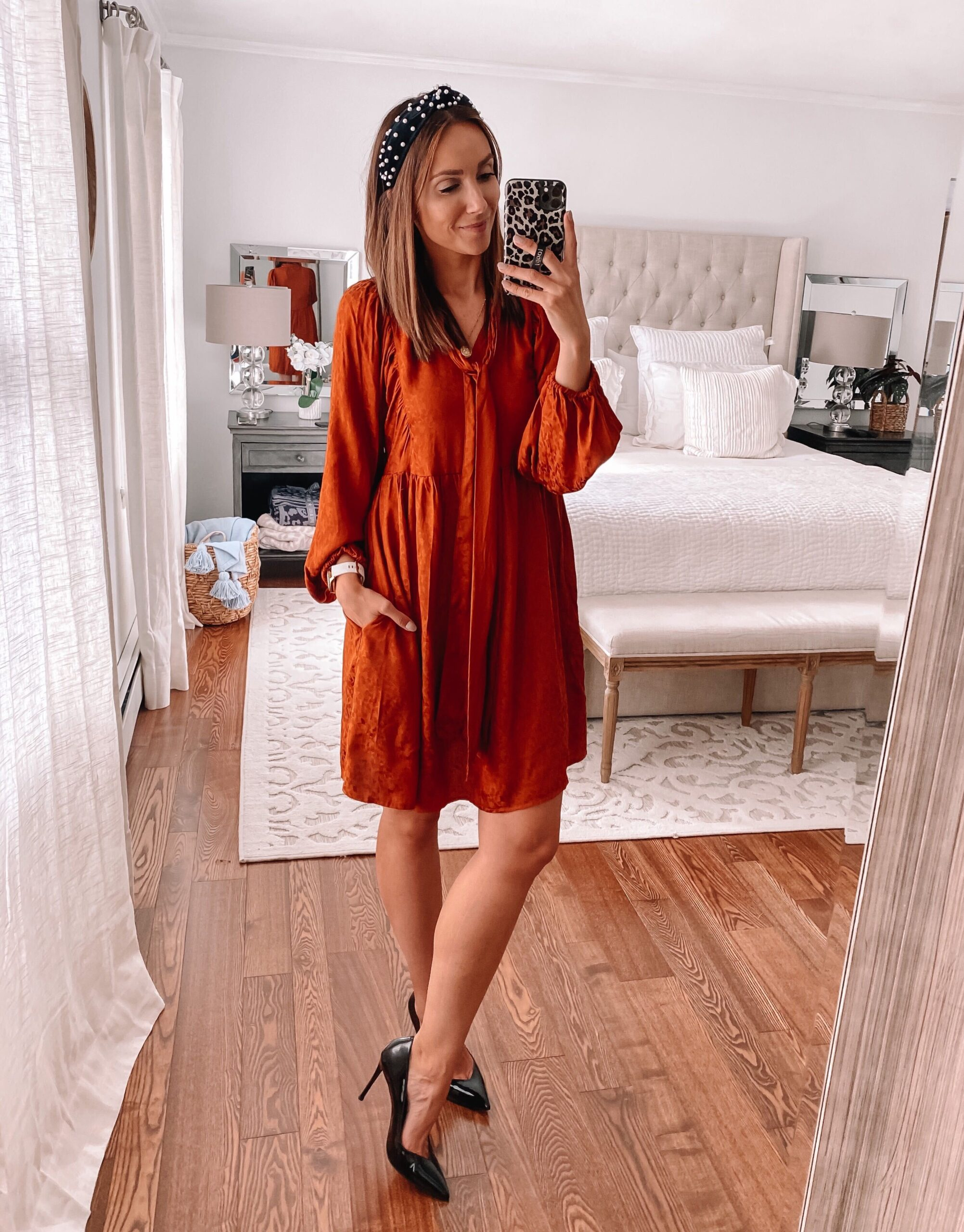 Target Style, Fall Dress, Workwear outfit