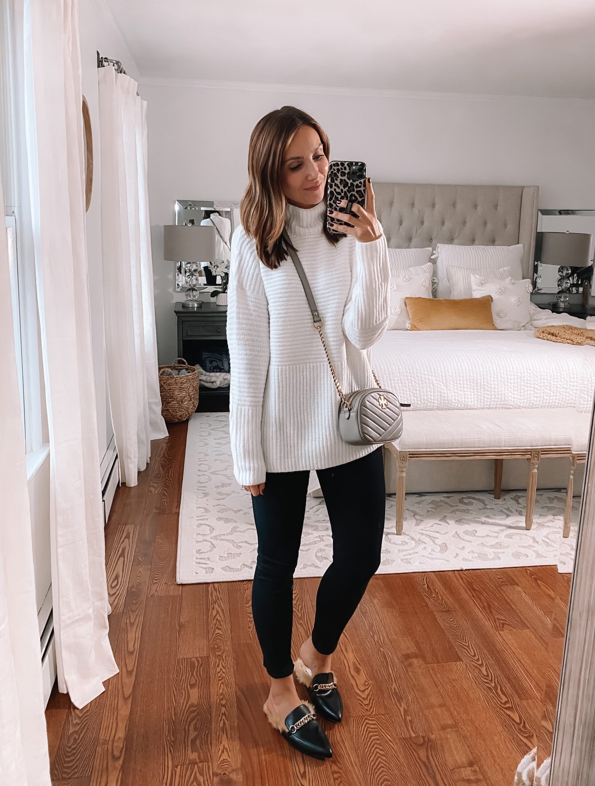 target white sweater, fall outfits, target style