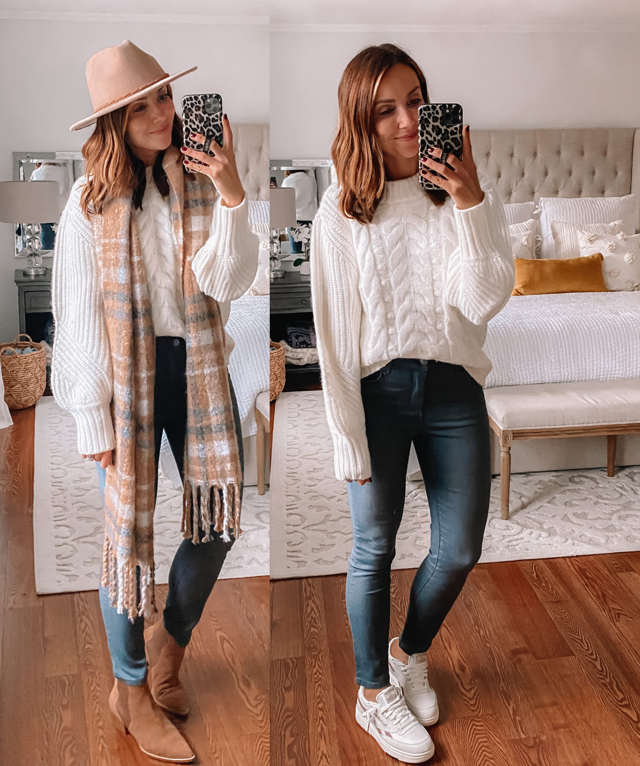 target sweater, fall outfit idea,