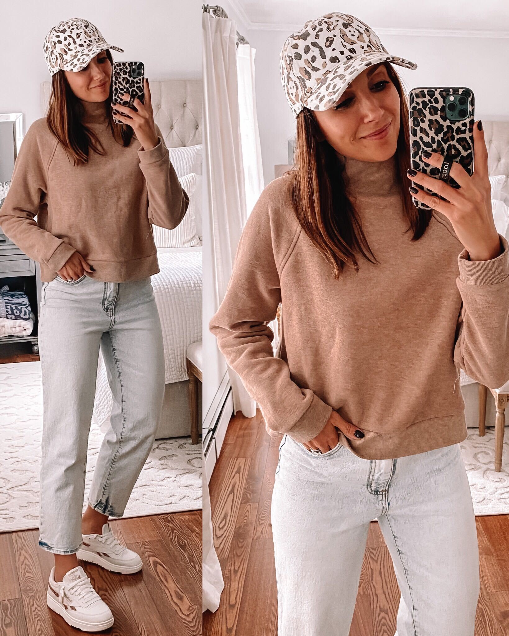 target fleece sweatshirt, weekend style