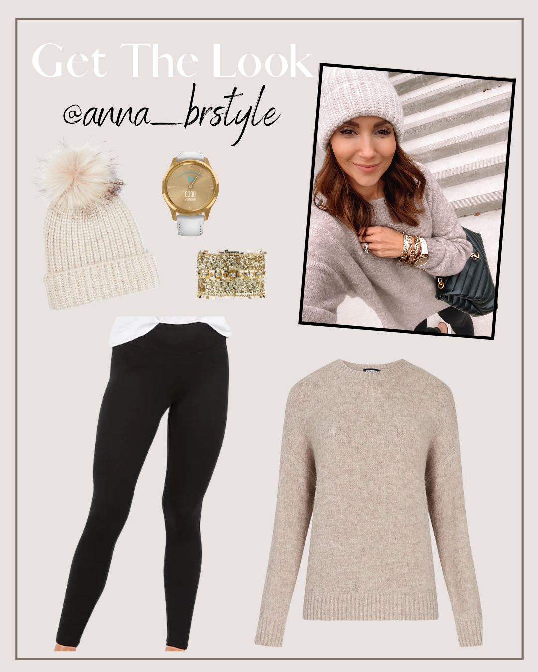 casual style, express sweater