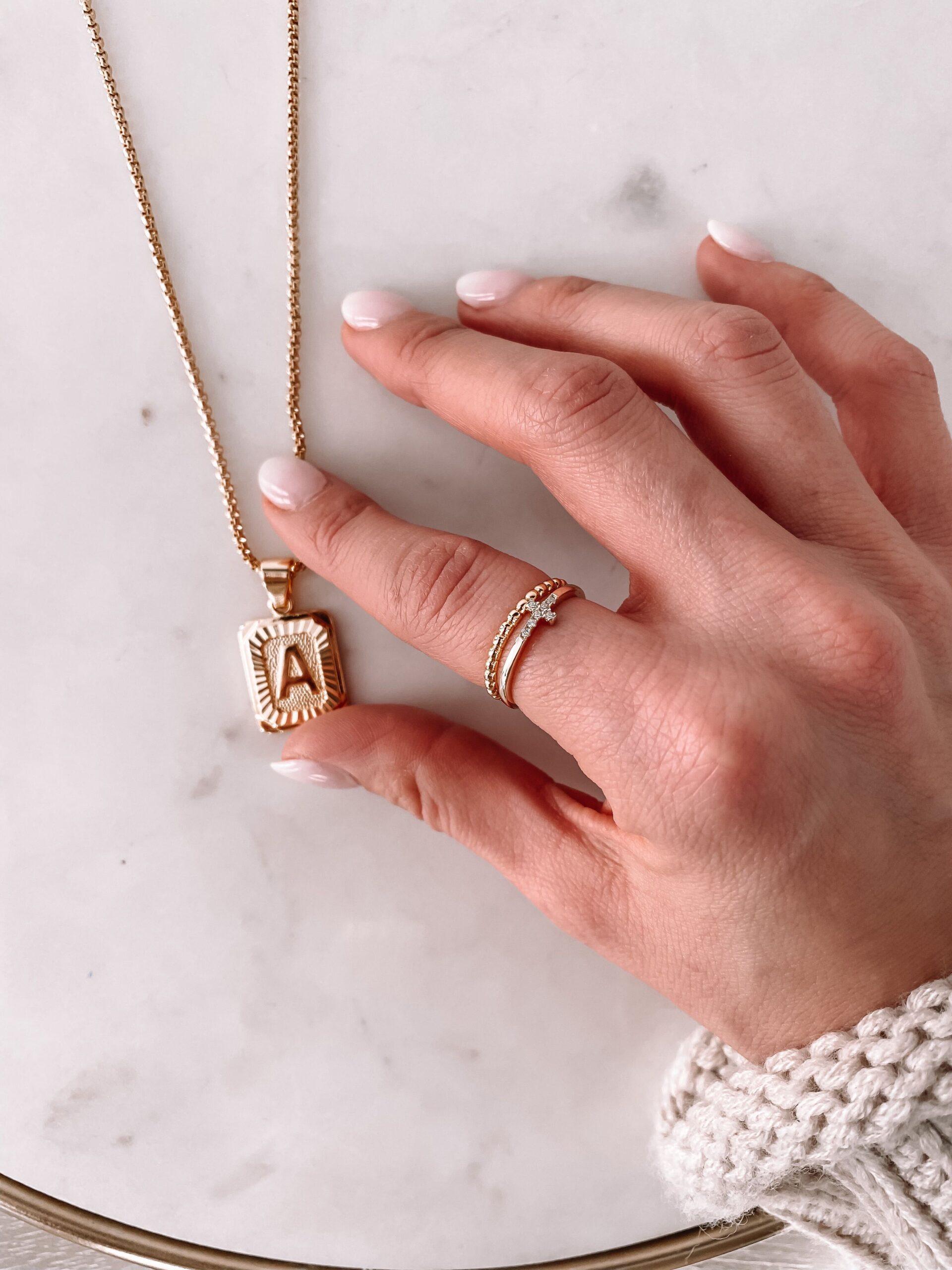 Amazon necklace, amazon jewelry