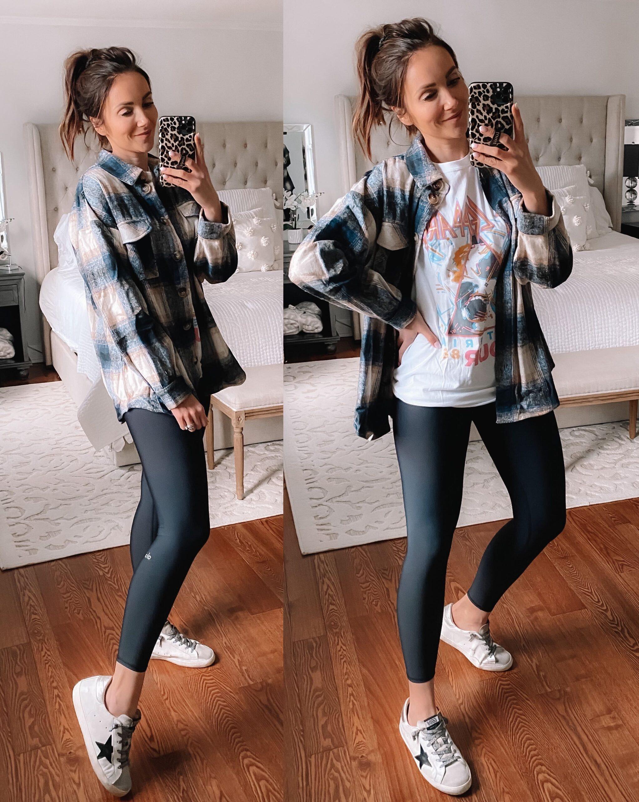 amazon fashion, amazon shacket