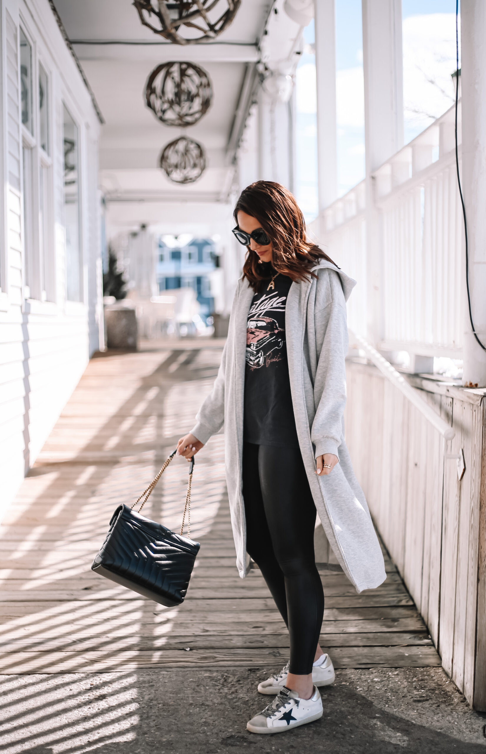 forever 21 duster, forever 21 outfit