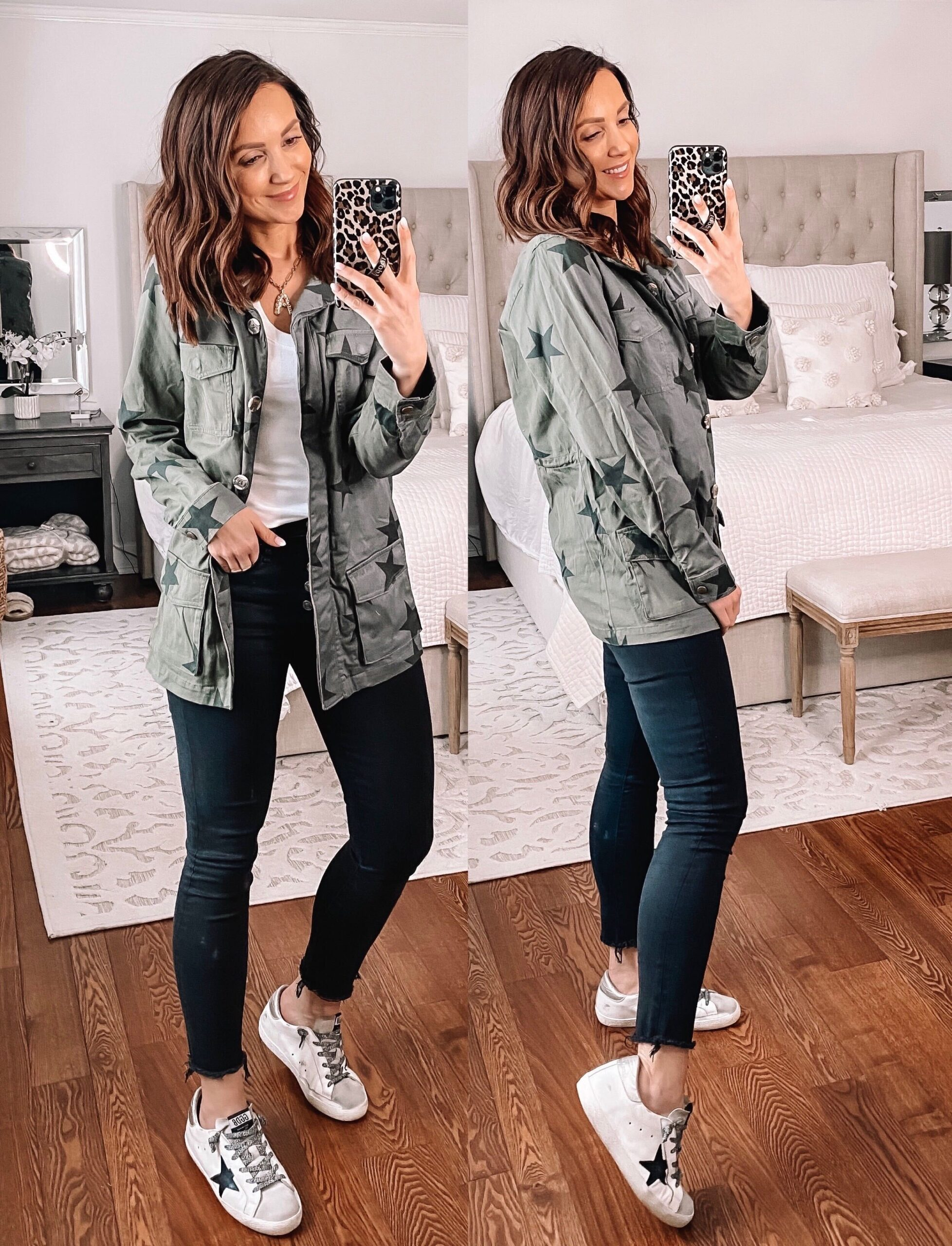 target style, target finds, casual outfit