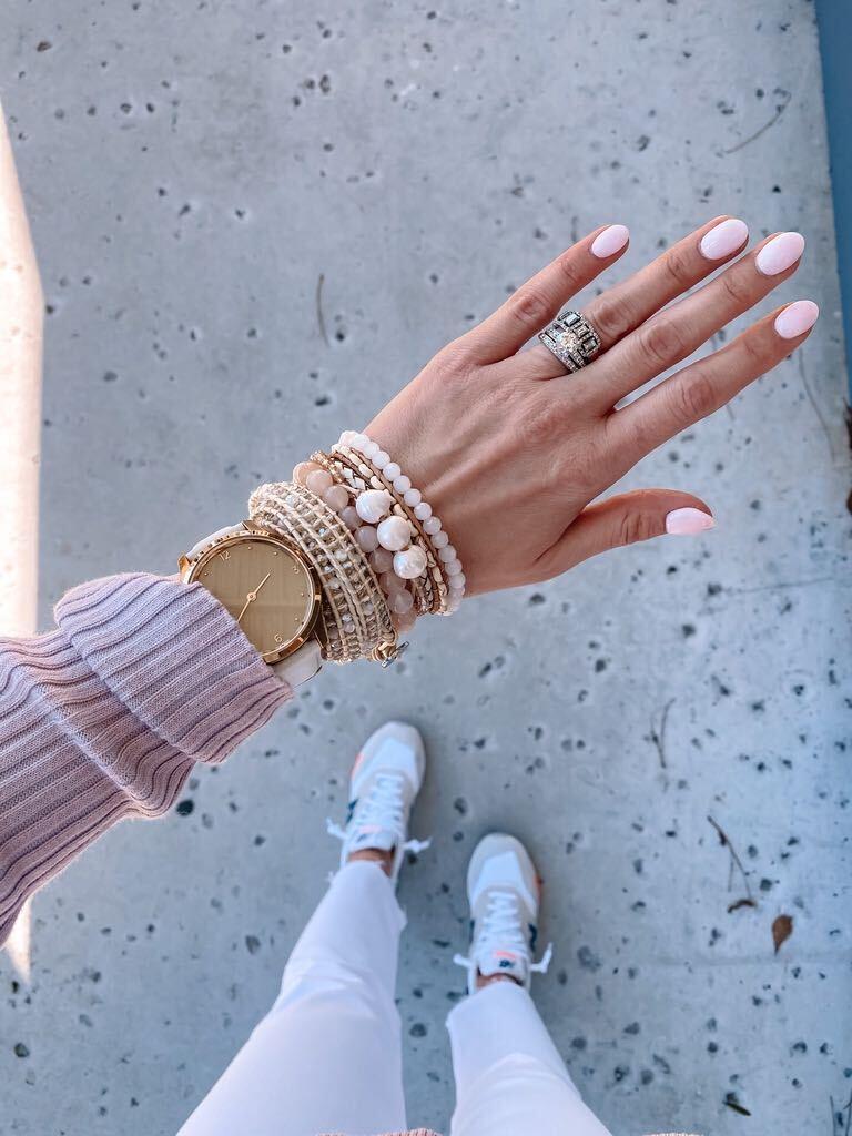 victoria emerson bracelet