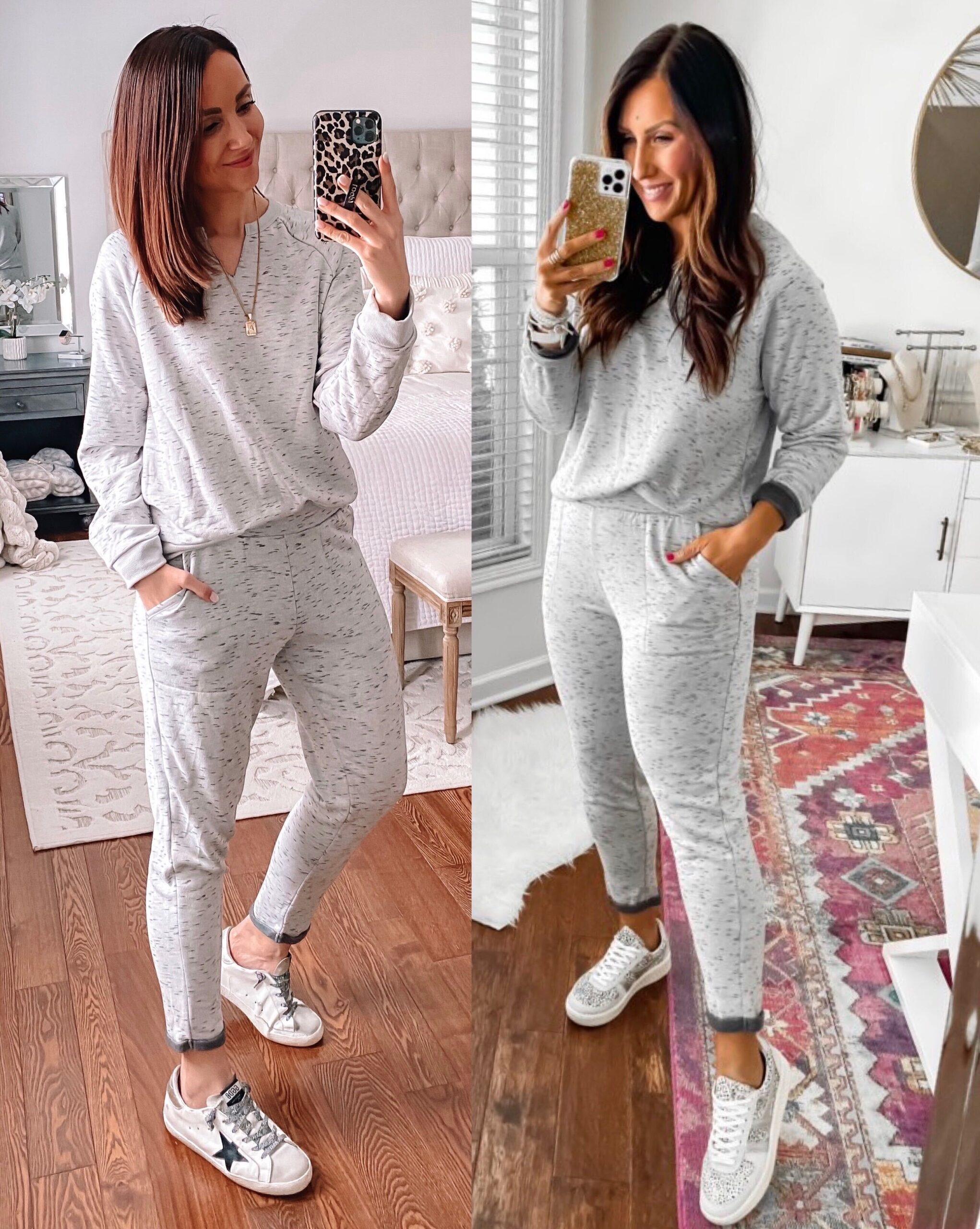 target style, target loungewear
