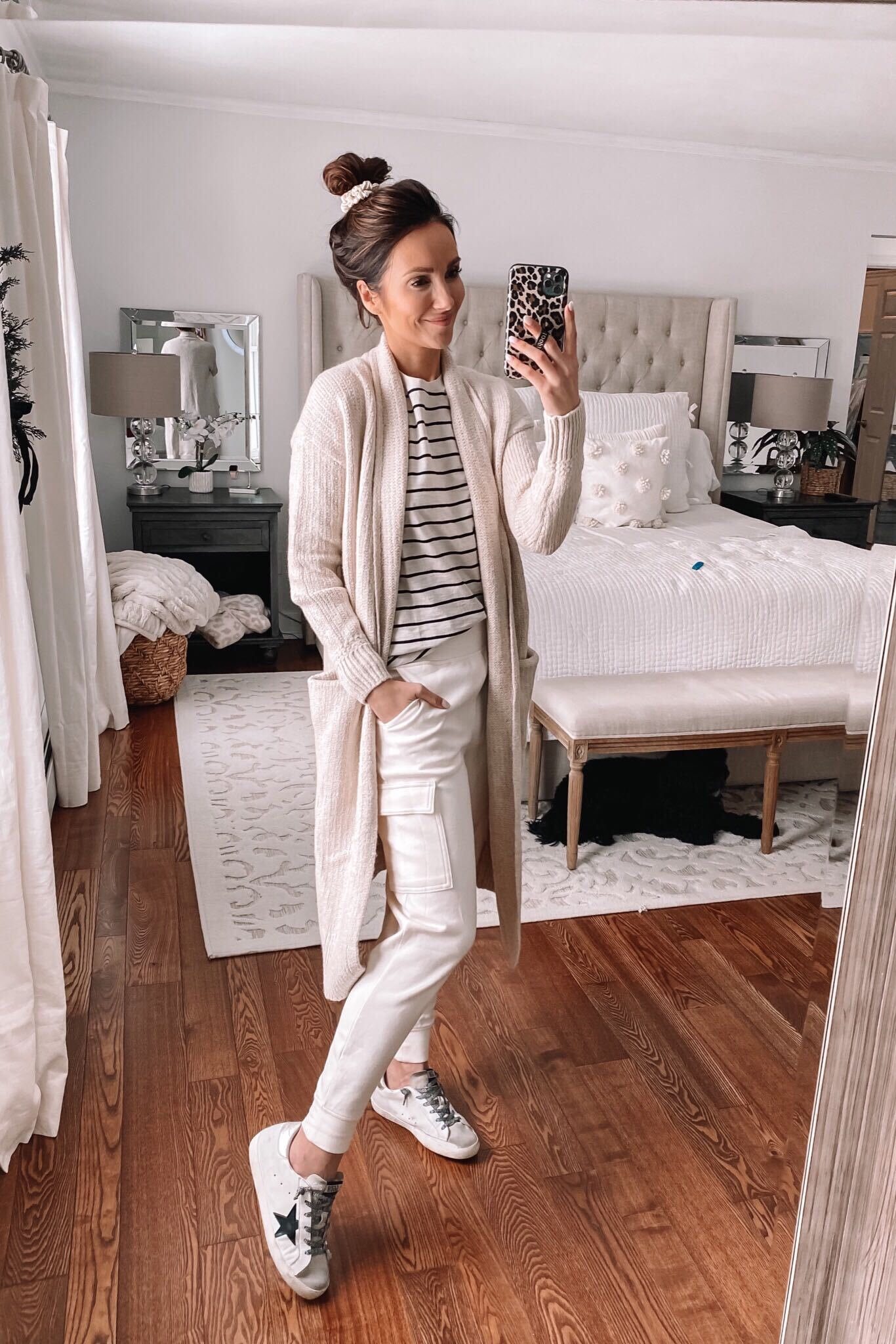 old navy joggers, old navy athleisure
