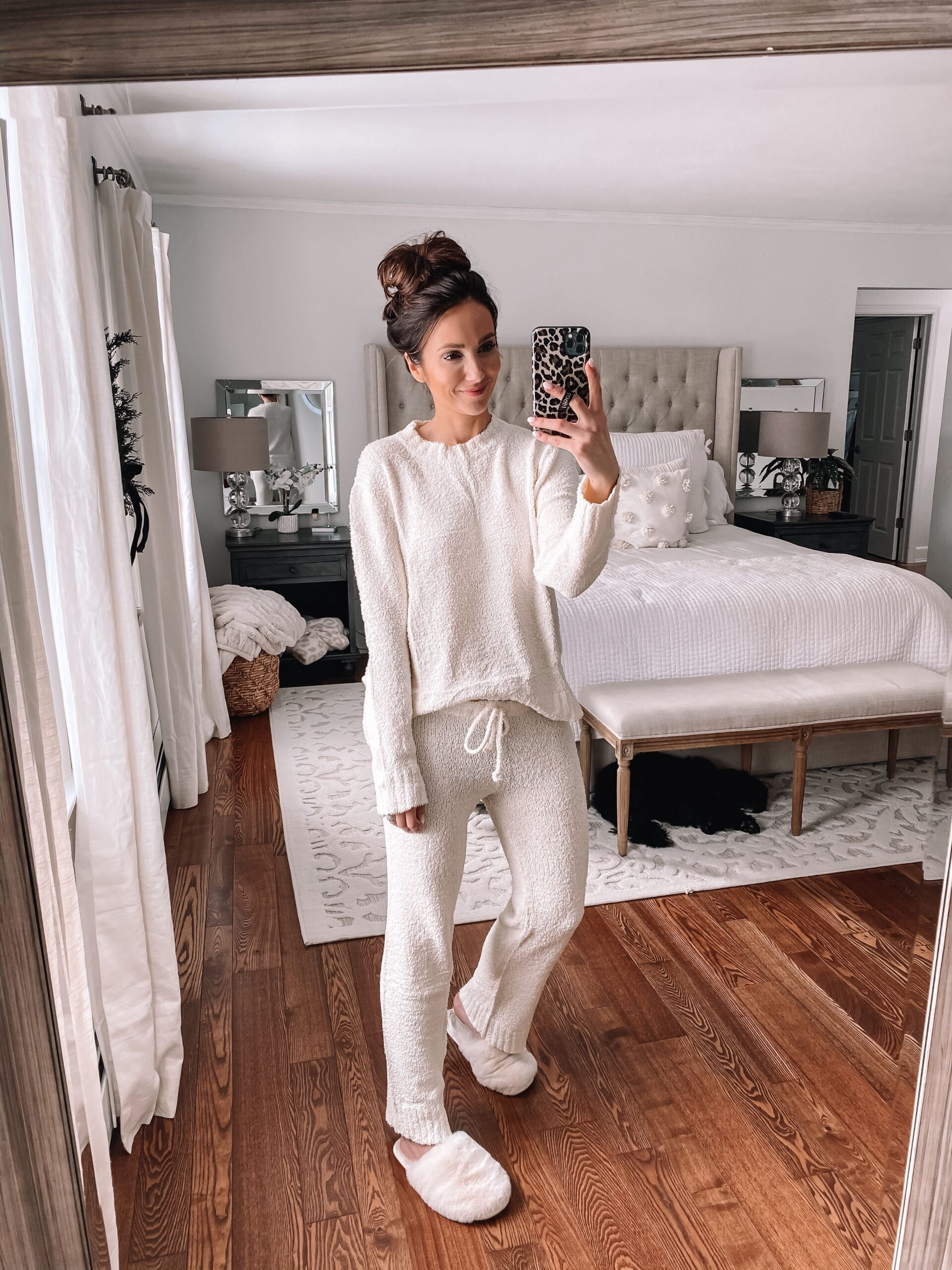 amazon sweater loungewear set