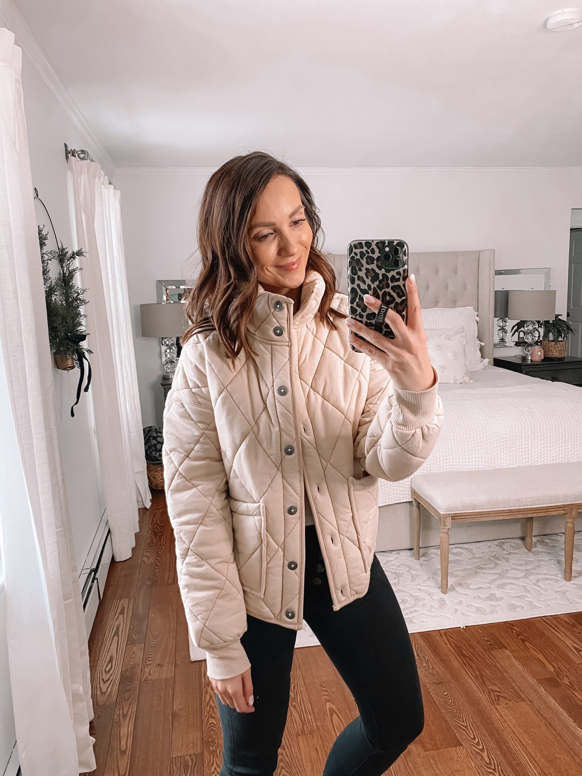 target style, target fashion, target quilted jacket