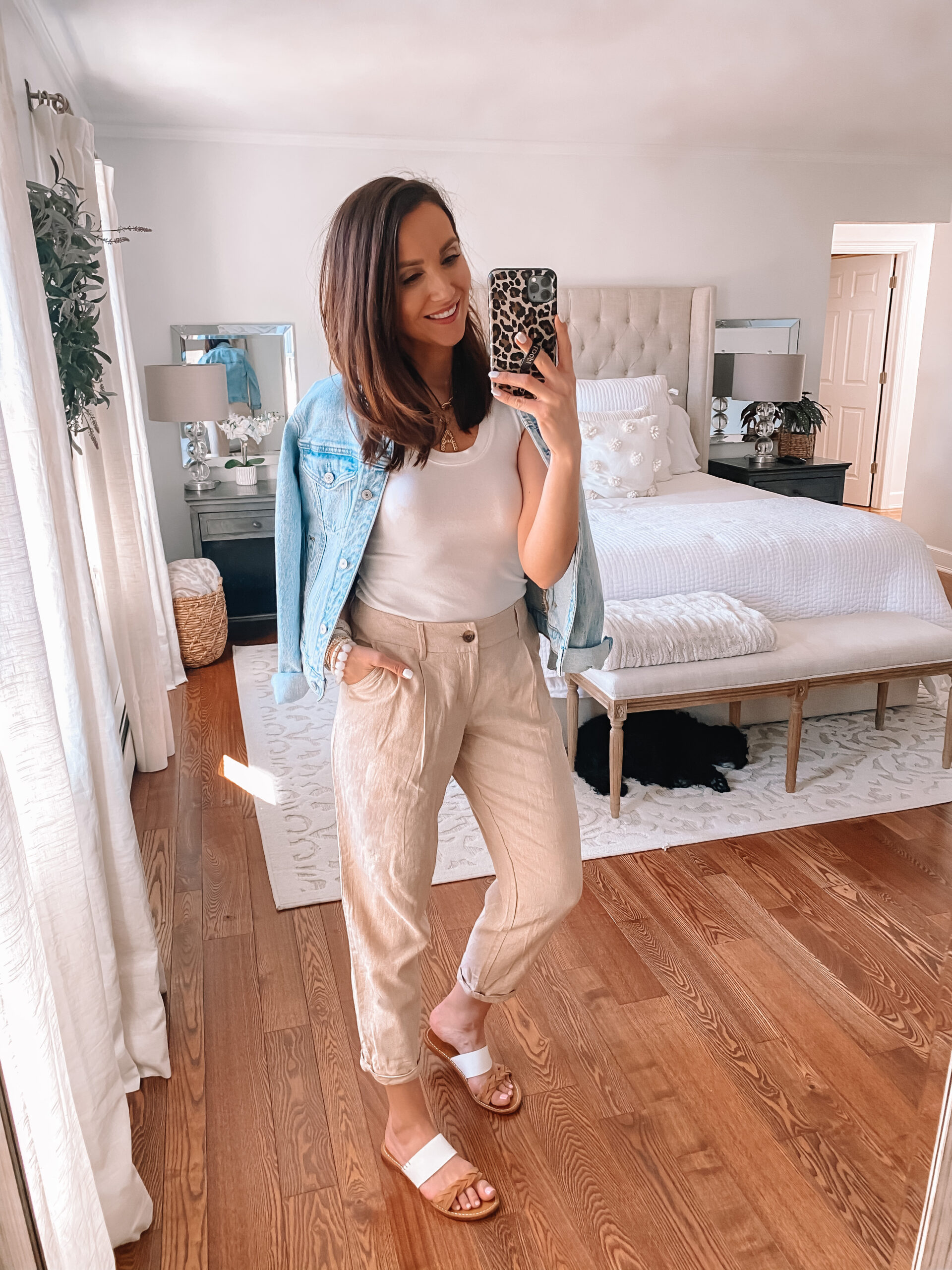 target style, target spring outfit