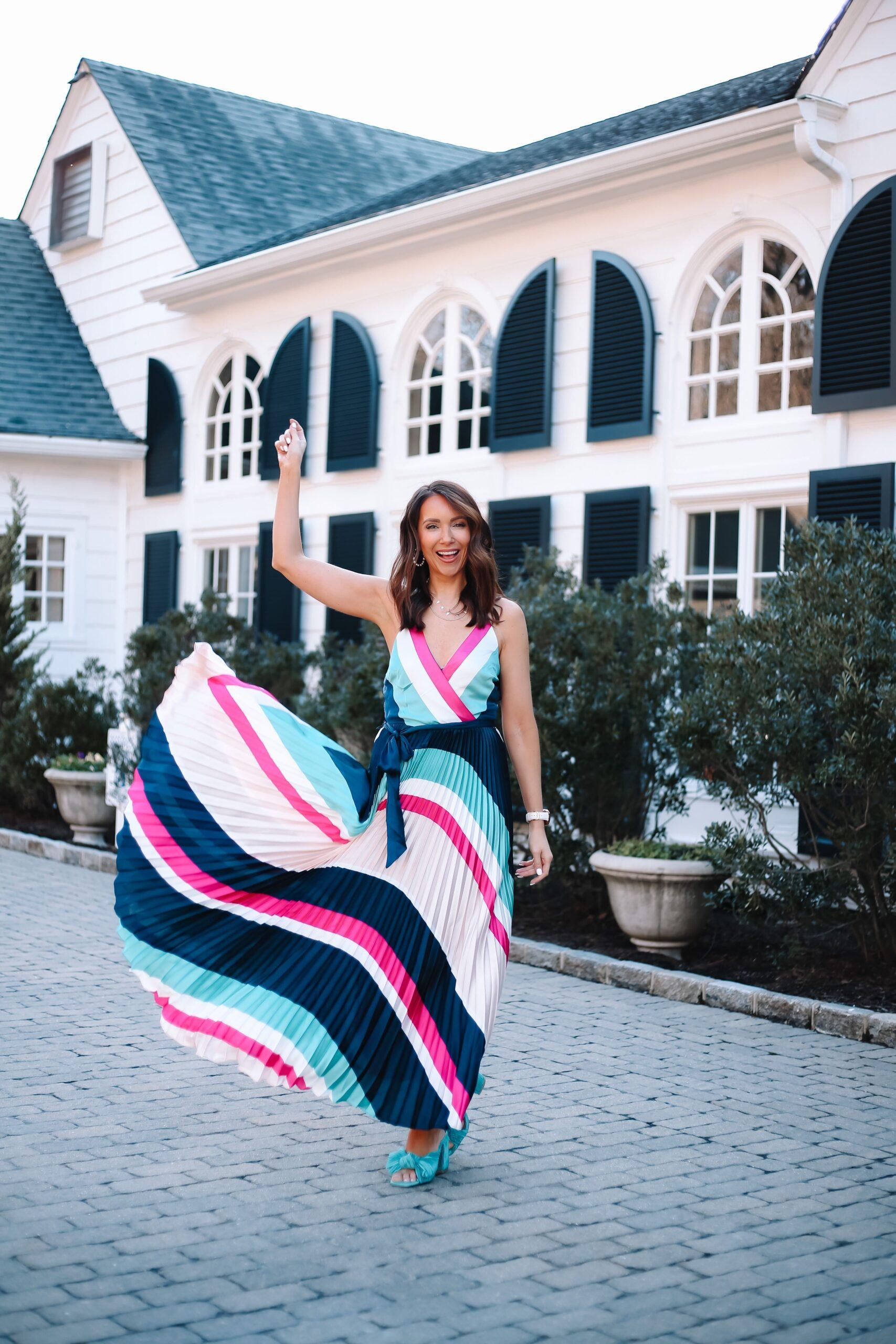 20 New Dresses For Spring