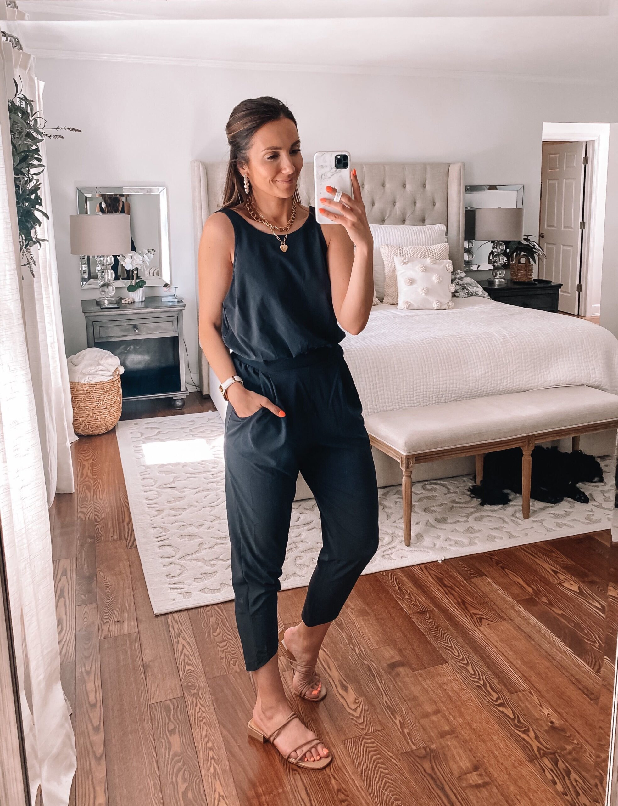 target jumpsuit, target style, target spring outfit