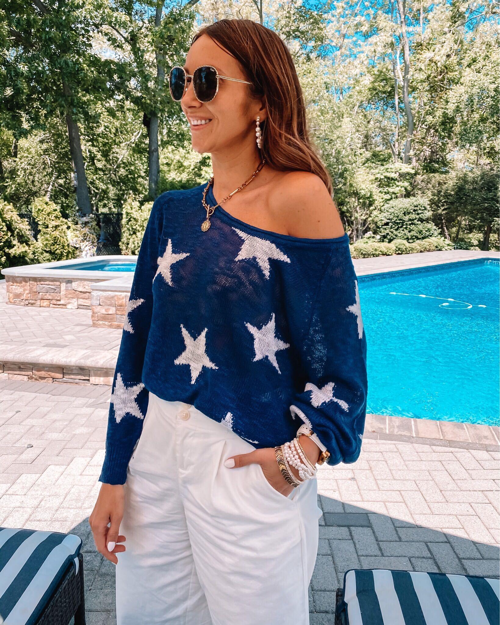 amazon fashion, amazon sweater