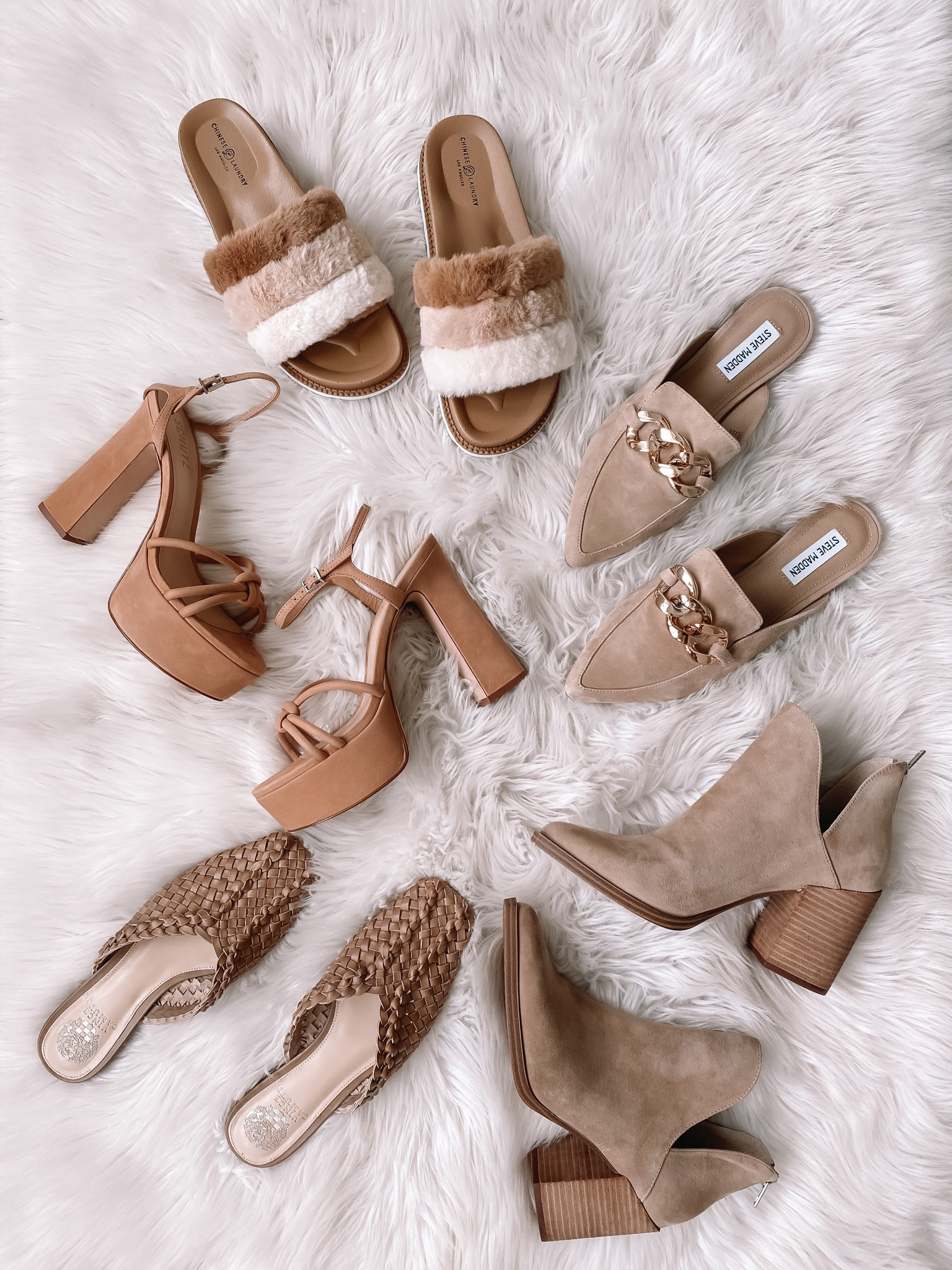 Nordstrom Anniversary Sale 2021 – Shoes