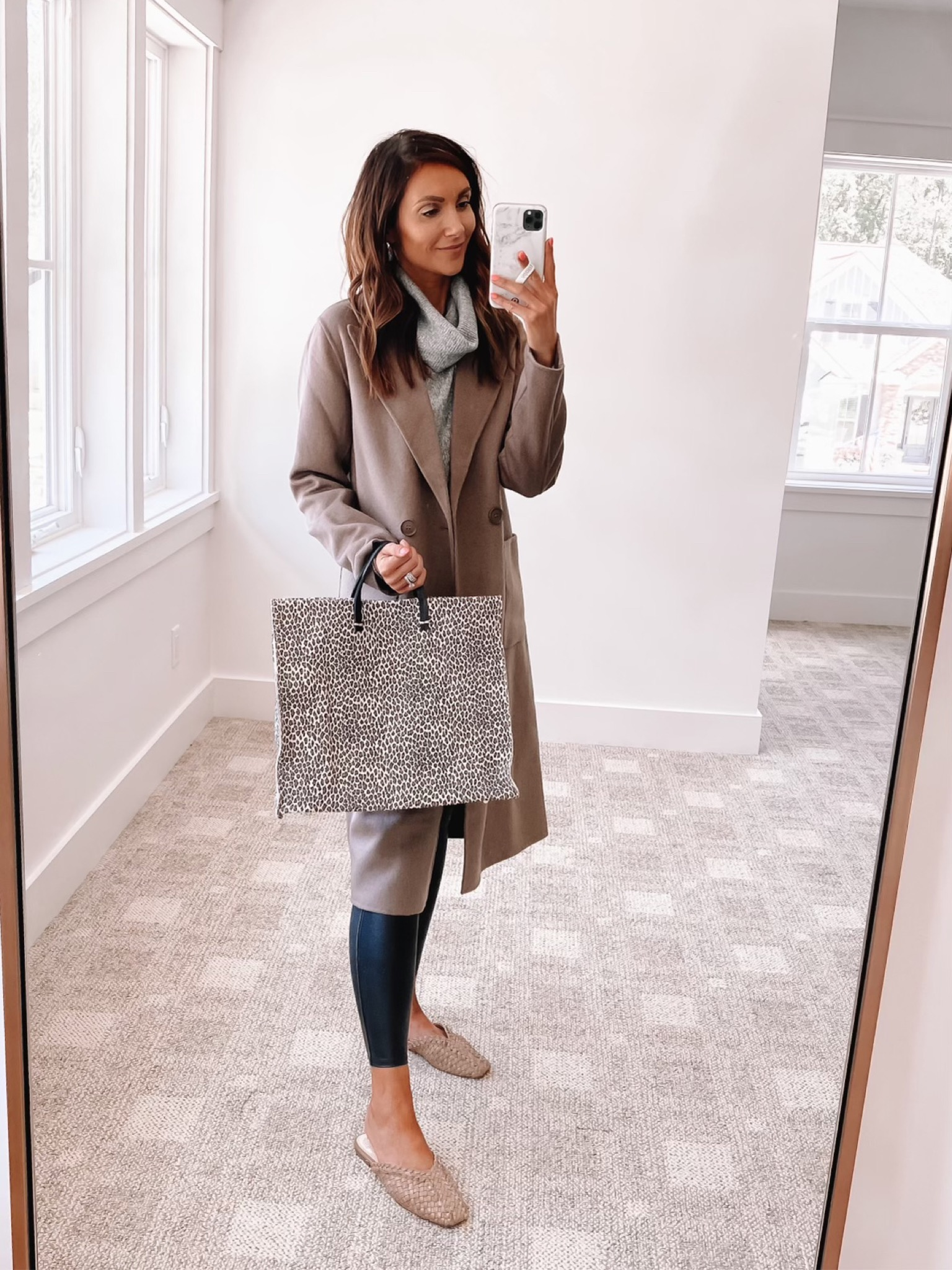 nsale mules, nordstrom anniversary sale outfit, wall wadrobe