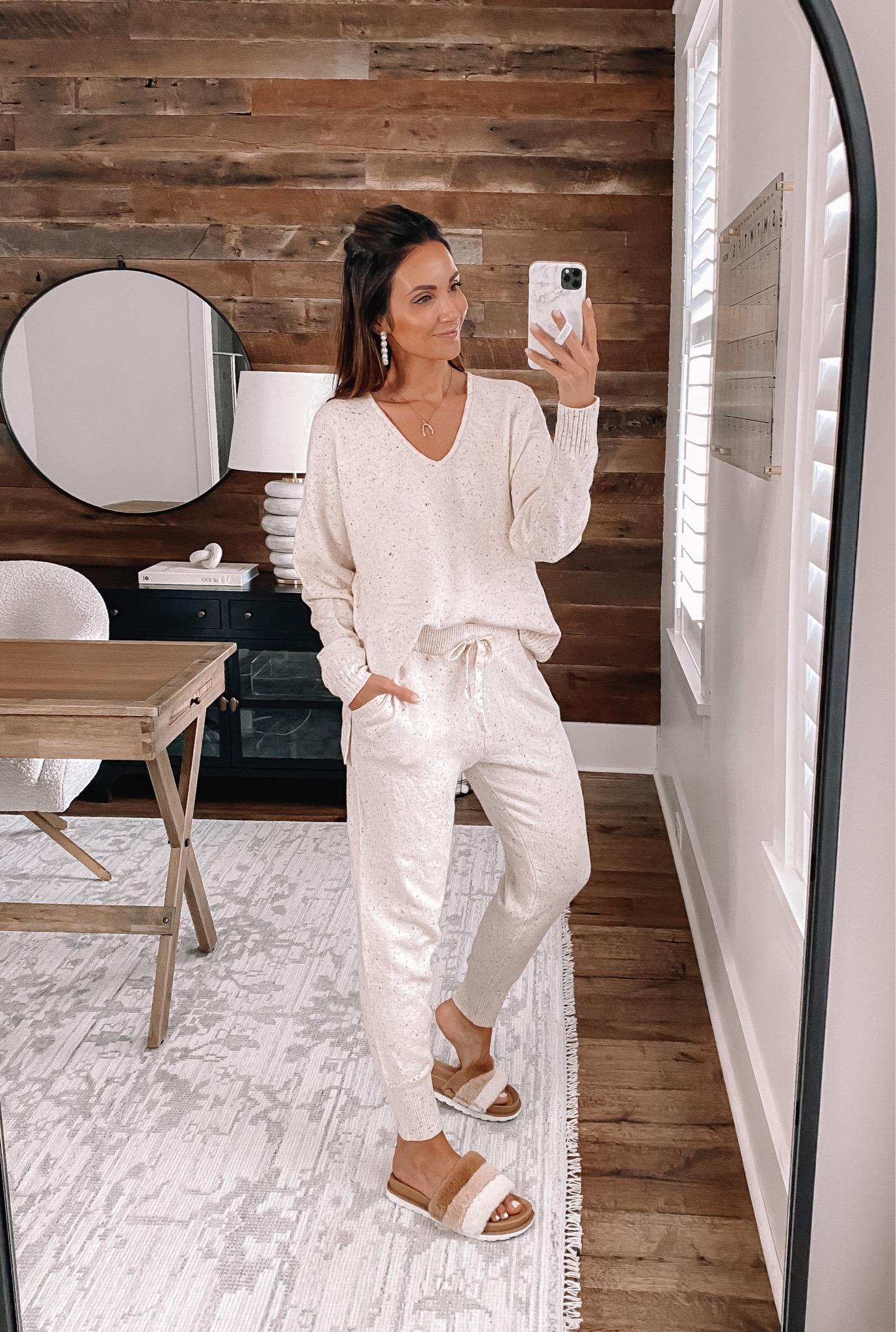 target loungewear, fall style
