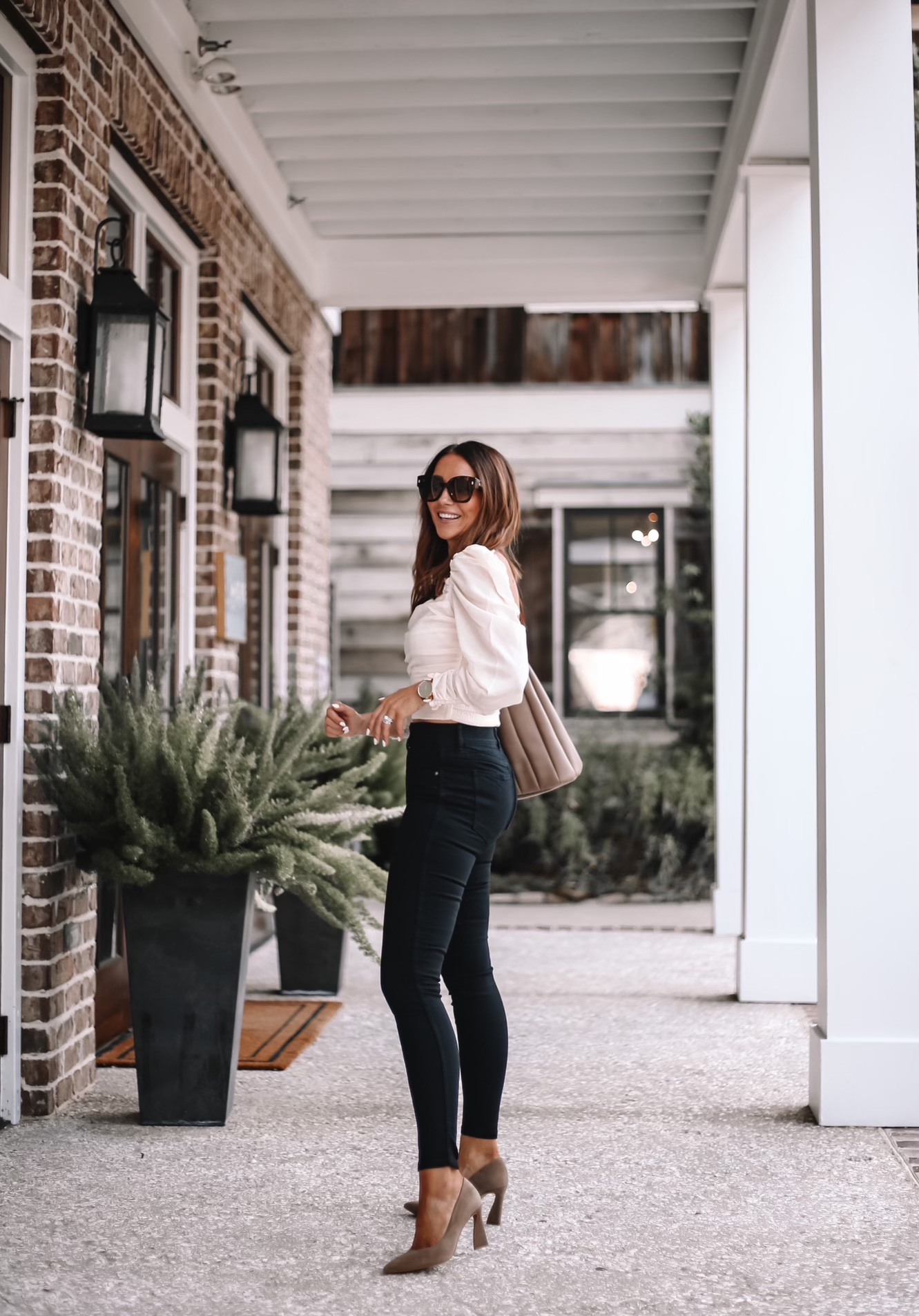 nordstrom workwear, nordstrom fall style